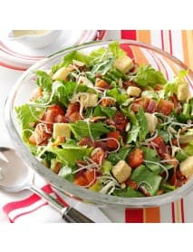 Würzmeister - Bio Salad Herbs Mix (65 g)