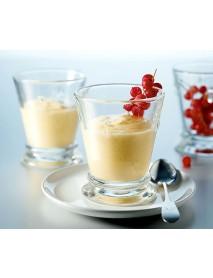 Stalden - Vanilla Cream Dessert (470 g)