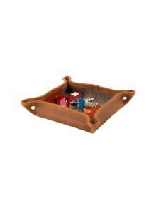 KarlenSwiss - SwissArmy Storage Basket