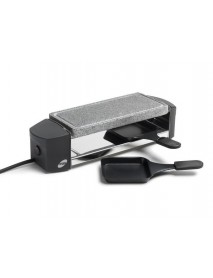 Stöckli - Raclette Grill Hotstone (1-2 persons)