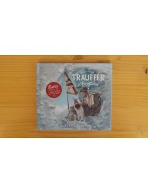 Trauffer Musik - Heiterefahne Award Winning CD