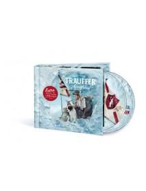 Trauffer Music - 'Heiterefahne' Award Winning CD