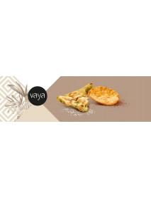 Zweifel - Vaya Protein Paprika (80 g)