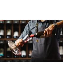 Edelweiss - Professional 'Wine Tool Switzerland'