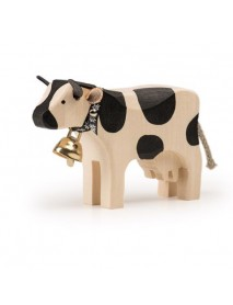 Trauffer - 'Freiburger Cow' in Gift Box