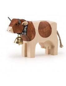 Trauffer - 'Holstein Cow' in Gift Box