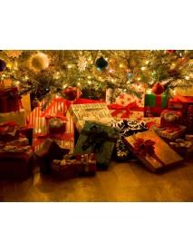 Swiss Christmas Gift Set 'Kidz'