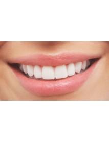 Soglio - Fluoride-Free Alpine Toothpaste (75 ML)