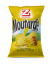 "Zweifel - Original Chips Mustard ""Moutarde"" (90 g)"