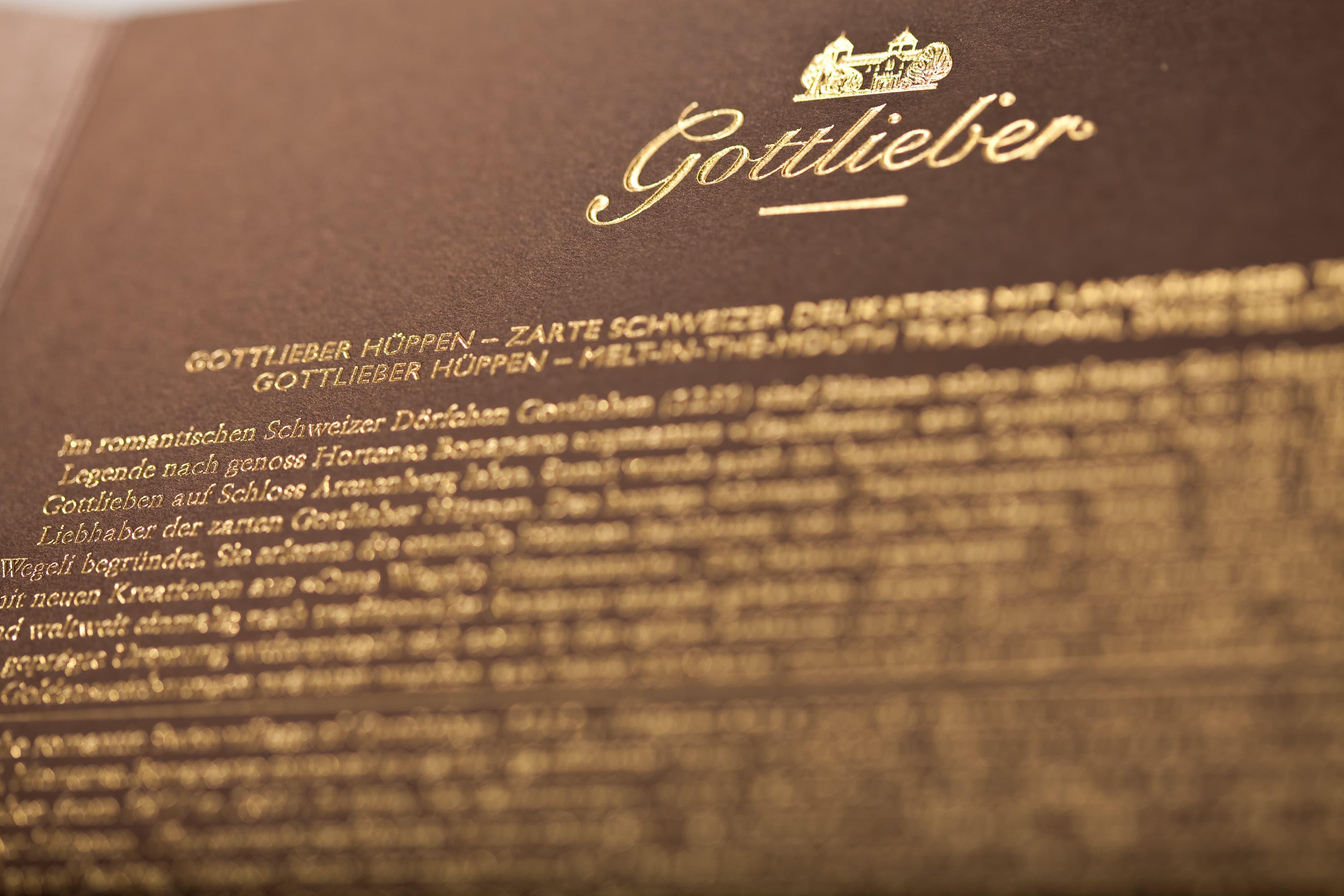 Gottlieber1