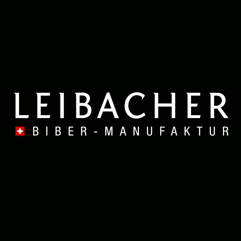 Leibacher