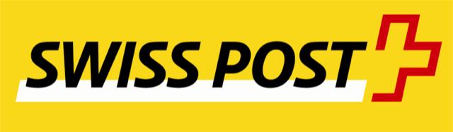 SwissPost